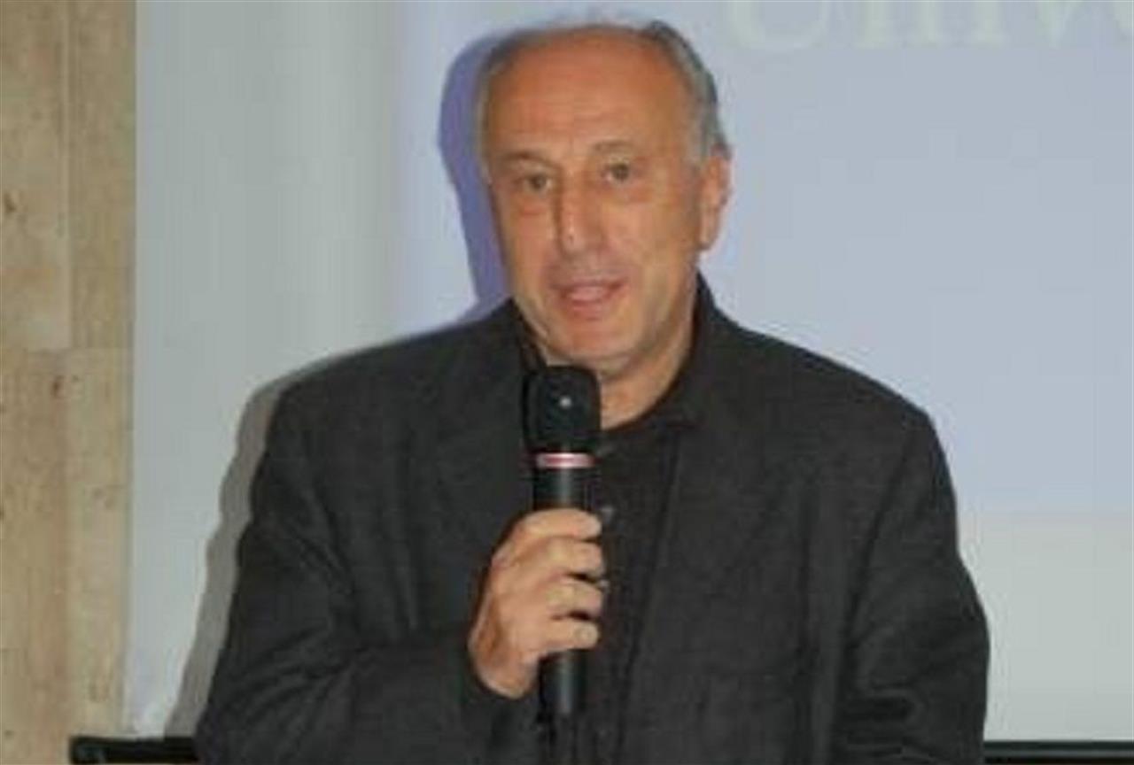 Domenico Morace