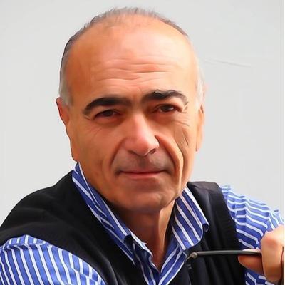 Aldo Mantineo