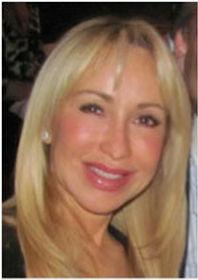 Linda Wood, RN