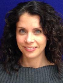 Lara Melchionda, PA