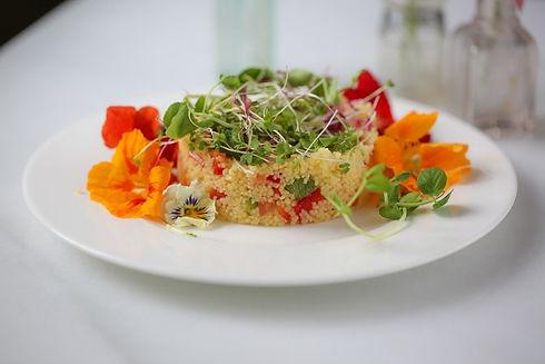 salad cool.jpg