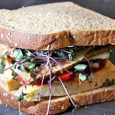 Sandwich cool 3.jpg