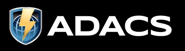 ST ADACS logo_white.png
