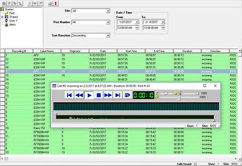 RIOS-Archive-Recording.jpg