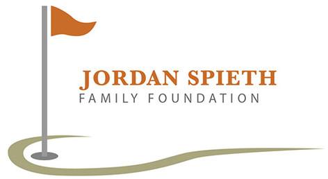 Jordan Spieth Foundation