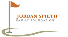 Jordan Spieth Foundation