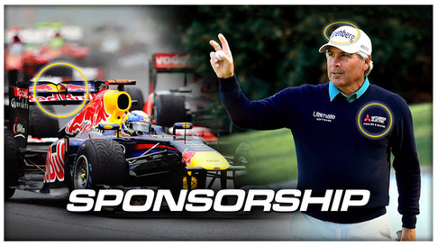 SB_Sponsorship.jpg