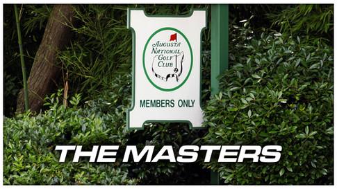 SB_Masters.jpg