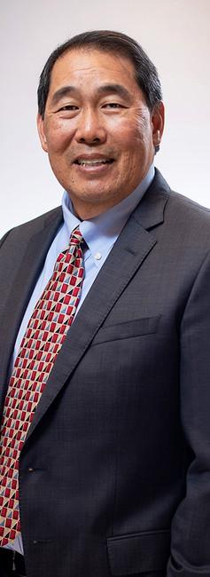 Douglas Yokomizo