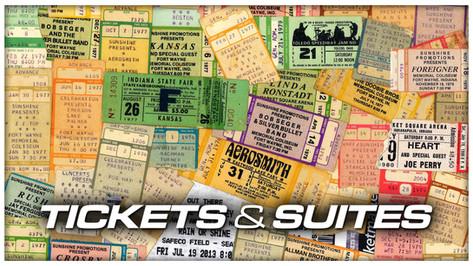 SB_TicketsSuites.jpg
