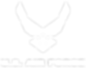 B9 logo_USAFV_white.png