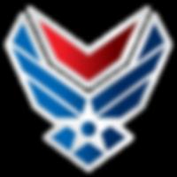 B9 logo_USAFV.png