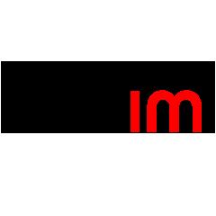 ClientLogo_10.png
