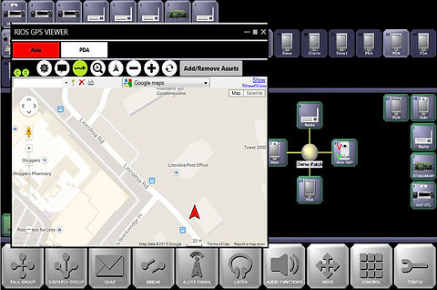 RIOS-GPS-Viewer-1.jpg