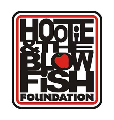 Hootie Foundation