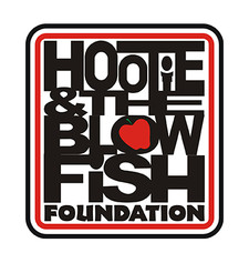 Hootie Foundation