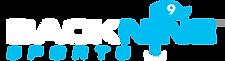 B9 logo_darkback.png