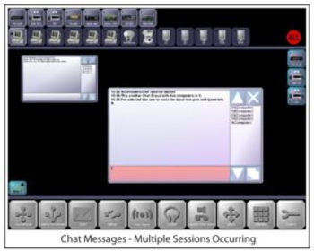 Chat-Sessions-300x240.jpg