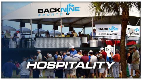 SB_Hospitality.jpg