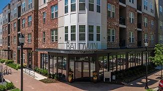 322 Baldwin Aerial Image-6.JPG