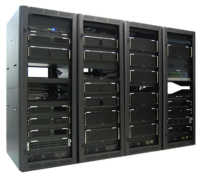 ADACS Enterprise Server System.png