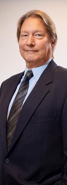Jeffrey S. Hurst