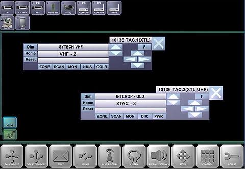 RIOS-Remote-Radio-Control.jpg