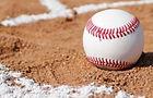 MLBWORLDSERIES.jpg
