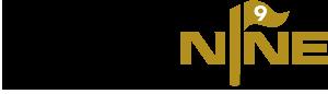 B9 logo_Speakers.png