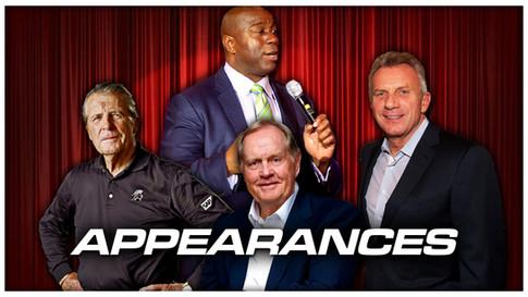 SB_Appearances.jpg