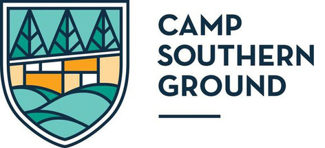 Camp Southern Ground