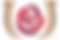 B9 logo_KYD.png