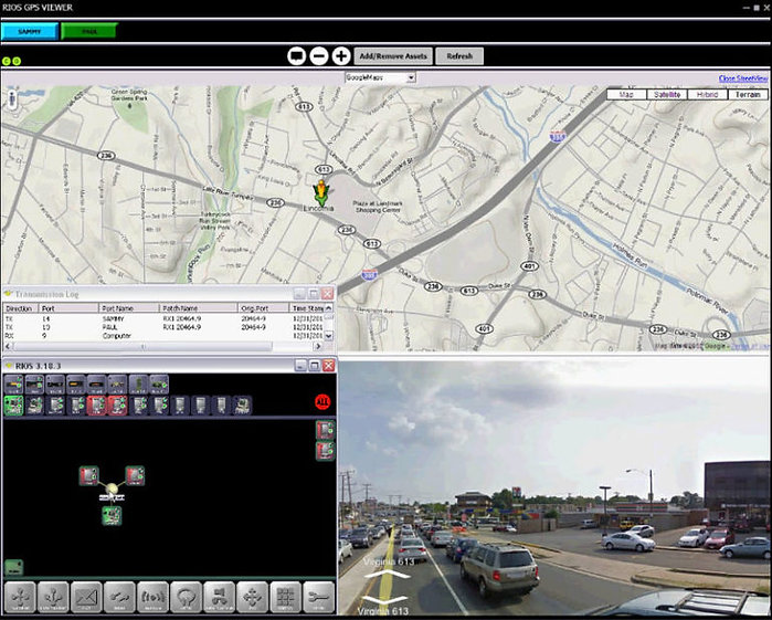 RIOS-GPS-Viewer-with-Google-and-Google-S