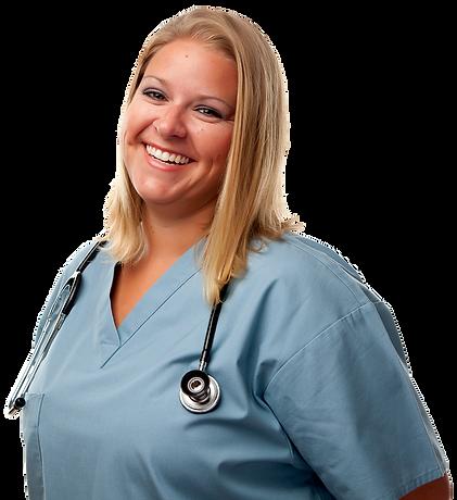 Nurse05.png