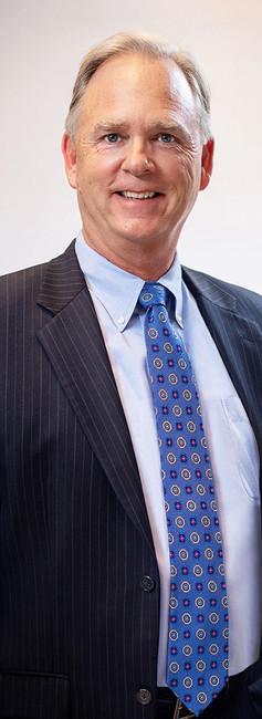 Eric C. Smith