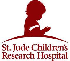 St Judes Children's Hospital