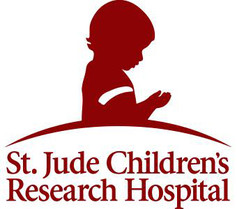 St Judes Children's Hospital