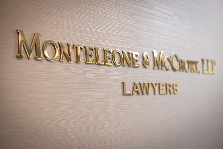MonteleoneMcCrory 339.jpg