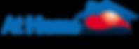 AHH logo_RGB 300dpi.png