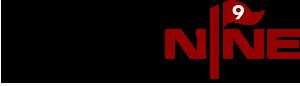B9 logo_Mgmt.png