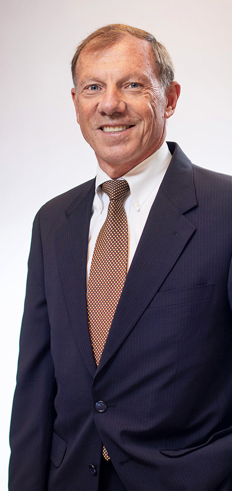 Philip C. Putnam