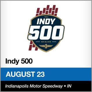 2020_4_Indy500.jpg