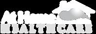 AHH logo_White 300dpi.png