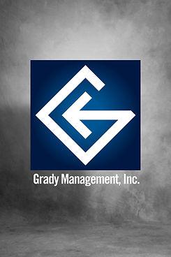 GMI Headshot_Logo.jpg