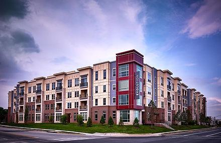 Evolution-at-Laurel-Maryland-Apartments-
