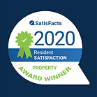 Logo_Satisfacts2020.png