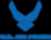 B9 logo_USAFV_blue.png