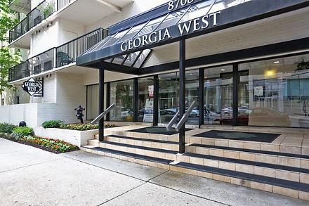 Georgia West_main1.jpg