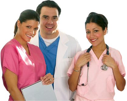 Nurse02B.png