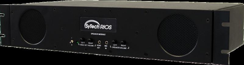 SyTech-Speaker-Module-Isometric-1000-768
